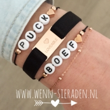 Armband loveable