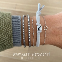 Armband sterrenbeeld